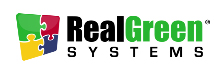 Real Green Systems