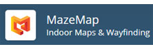 MazeMap