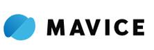 Mavice