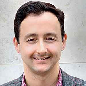 William C. Short, CEO, Ameriflex