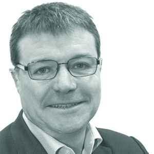 Broadridge: The Juggernauts of the GRC Sector