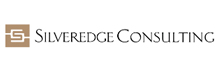 Silveredge Consulting