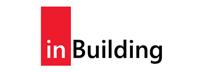 inbuilding services