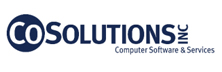 CoSolutions