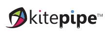 Kitepipe