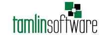 Tamlin Software