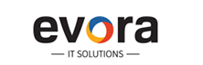 Evora IT Solutions