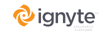 Ignyte Assurance Platform