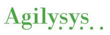 Agilysys [NASDAQ:AGYS]