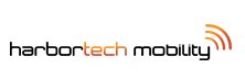 Harbortech Mobility