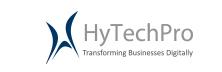HyTechPro