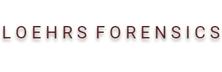 Loehrs Forensics