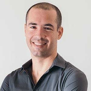 Shamaym : Delivering a Collaborative Real-time Learning Platform