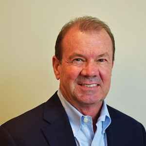 Jimmy R. Taylor, President, Teltech Group