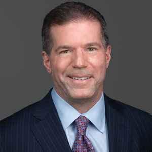 Robert Petrie, CEO, Origami Risk