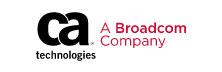 CA Technologies [NASDAQ:CA]