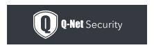 Q Net Security