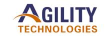 Agility Technologies