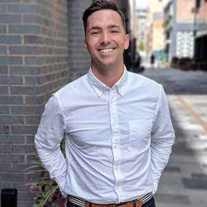 Philip Lima, CEO, Mashey