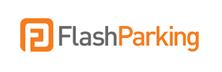 Flashparking
