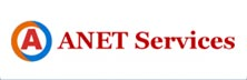 ANET Services
