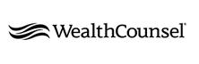WealthCounsel, LLC