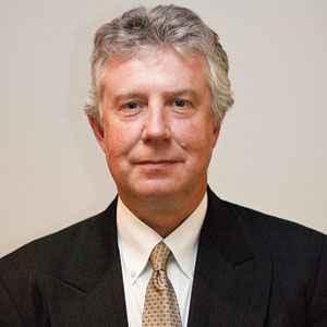 Thomas Weber, Director of Data Center Solutions, Align