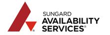 Sungard Availability Services