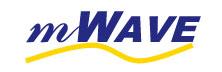 mWAVE Industries