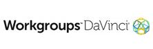 Workgroups DaVinci