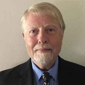 Peter Hunt, CEO, Assess IoT