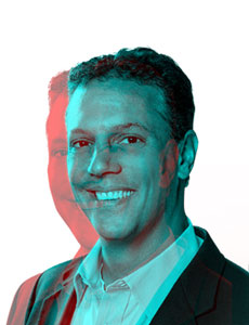 Cornerstone Ondemand: Cloud - Based Talent Management Pioneers
