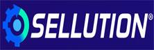 Sellution