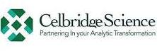 Celbridge Science