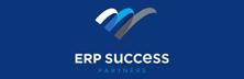 ERP Success Partners