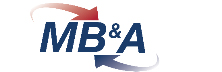 Millsapps, Ballinger & Associates (MB&A)