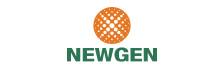 NEWGEN SOFTWARE TECHNOLOGIES