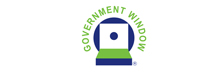 Government Window