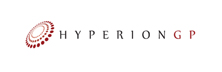 Hyperion Global Partners