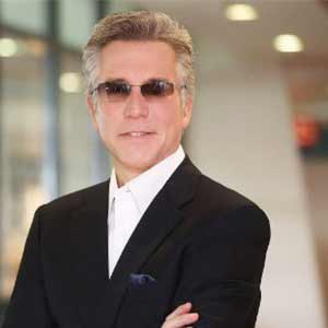 Bill McDermott, President and CEO , ServiceNow