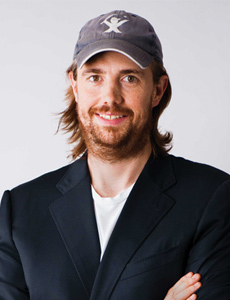 Atlassian Corporation PLC: Realizing Performance-Driven IT Team