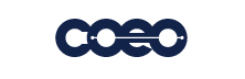 COEO SOLUTIONS