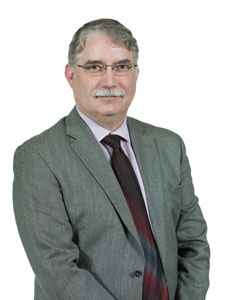 Denis Taschuk, President & CEO, Radient Technologies [TSXV: RTI]