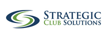 Strategic Club Solutions