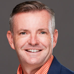 Brian Hullinger, CEO, eVerifile