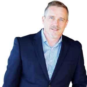 Walter Angerer, CEO, speak2web