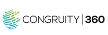 Congruity360