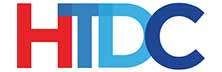 Heartland Technology Data Center (HTDC)