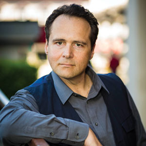 Daniel L. Stevens, Director, 415 IT
