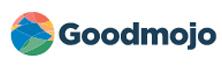 The GoodMojo
